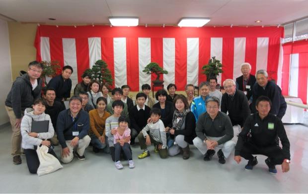 (5)次世代プログラム